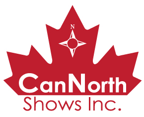cannorth-logo-2015